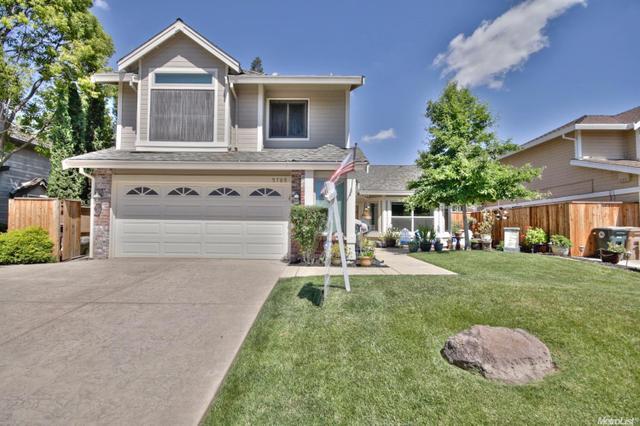 5705 Springcreek, Elk Grove, CA
