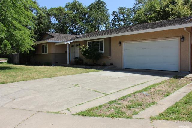 6390 Parkcreek Cir, Citrus Heights, CA