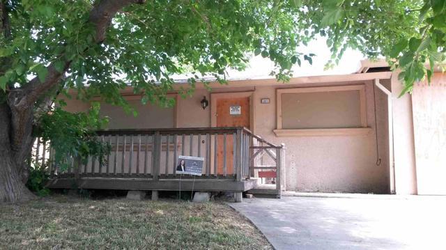 257 Graves Ave, Sacramento, CA