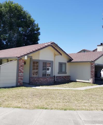 3401 Crowley Ct, Tracy, CA