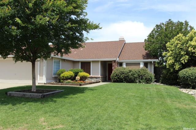 1472 Deerfield Cir, Roseville, CA