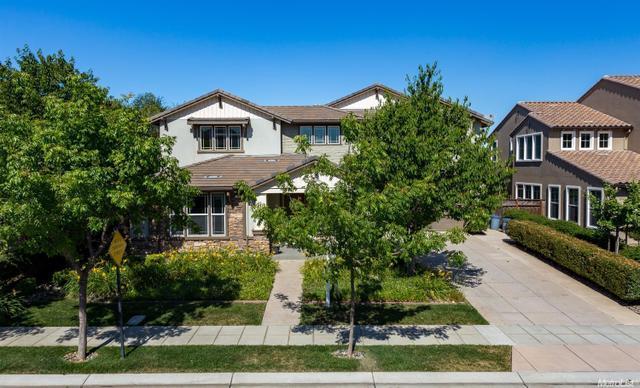 293 N Palo Alto Ct, Tracy, CA