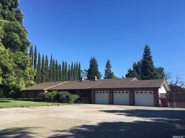Loans near  Mosher Dr, Stockton CA