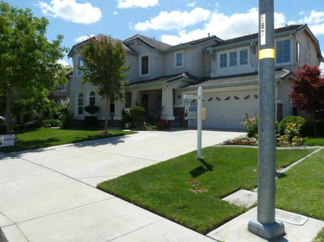 2145 Biscay Ct, Tracy, CA