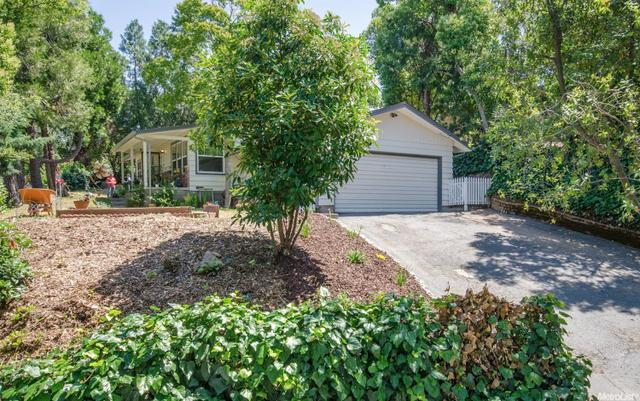 109 Valley View Dr, Auburn, CA