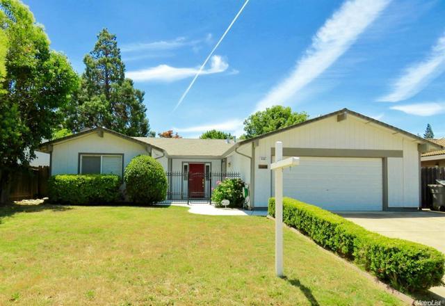 8292 La Riviera Dr, Sacramento, CA