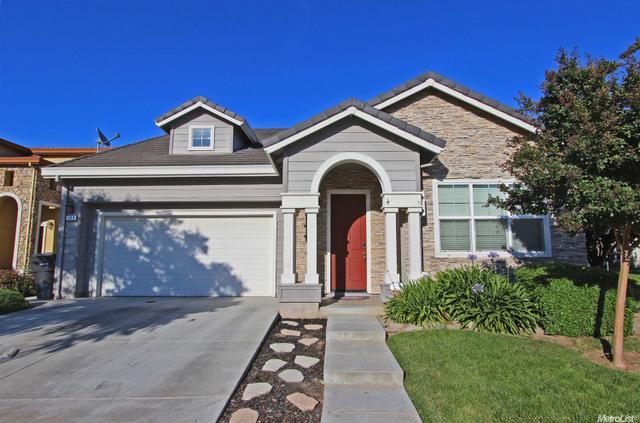 589 Ranger St, Oakdale, CA