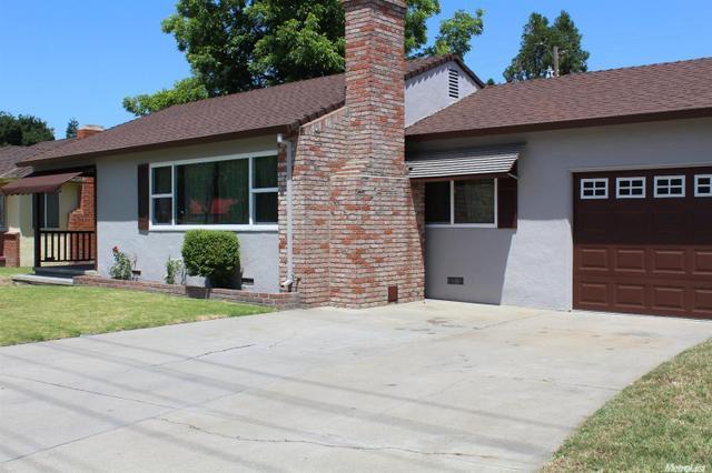 613 W Kettleman, Lodi, CA