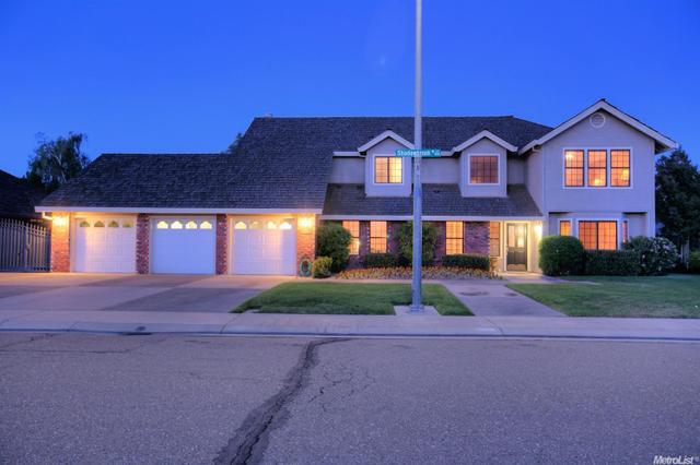 896 Shadowbrook Ln, Manteca, CA