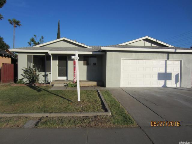 4108 Greenview, Denair, CA 95316