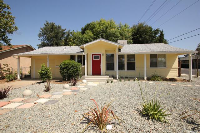 4261 Avila Ln, Sacramento, CA