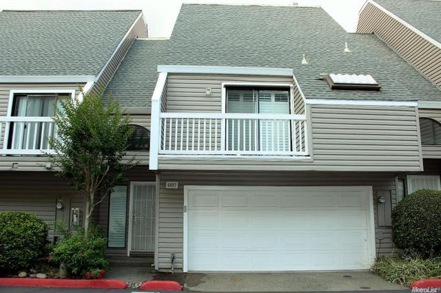 5457 Ventana Pl, Citrus Heights, CA