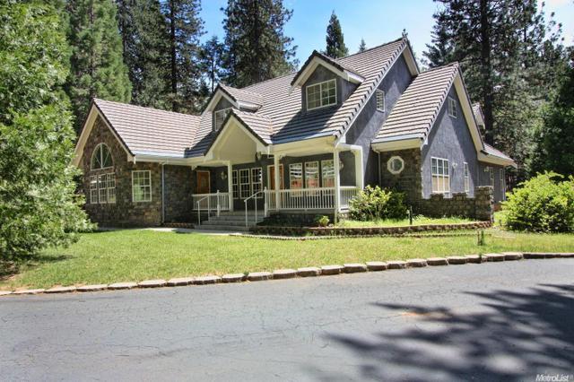 27190 Lodge Rd, Pioneer, CA