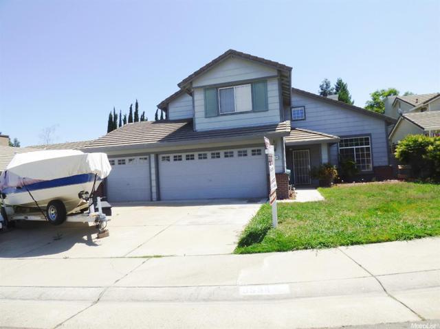 8534 Tulia Pl, Antelope, CA