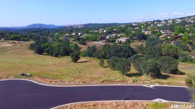 207 St Francis Ct, El Dorado Hills, CA 95762