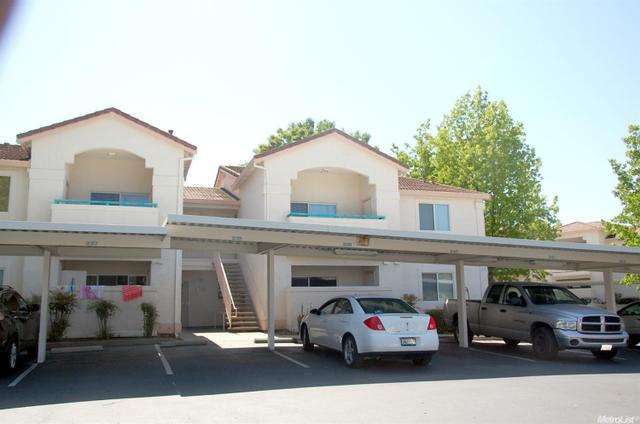 8020 Walerga Rd #APT 1273, Antelope, CA