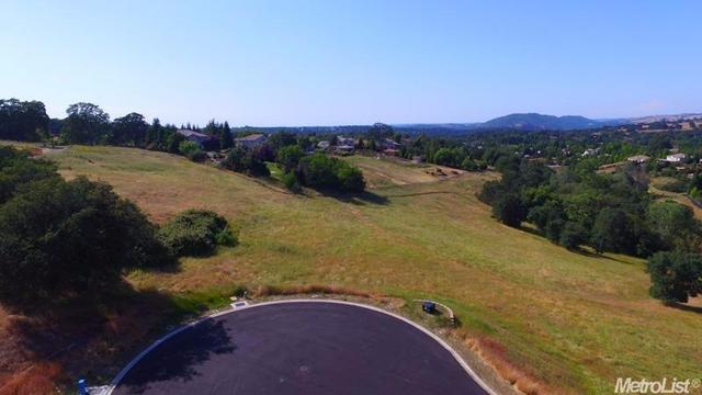 201 Stfrancis Ct, El Dorado Hills, CA 95762