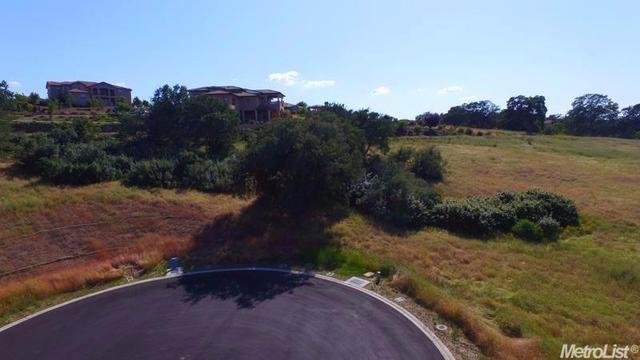 204 St Francis Ct, El Dorado Hills, CA 95762