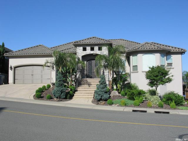 4000 Cornwall Way, Rocklin, CA