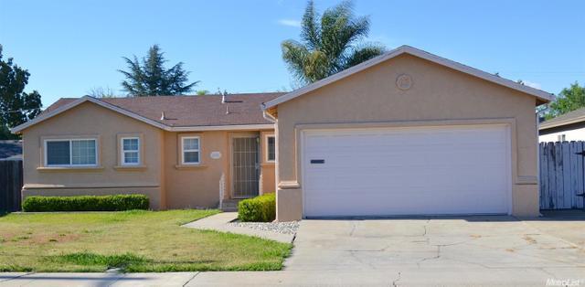 1121 Dorothy Way, Modesto CA 95350