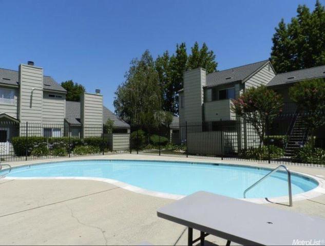 8240 Center Pkwy #APT 69, Sacramento, CA