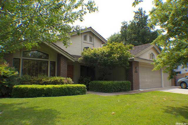 2182 Coyote Creek Ct, Rancho Cordova, CA