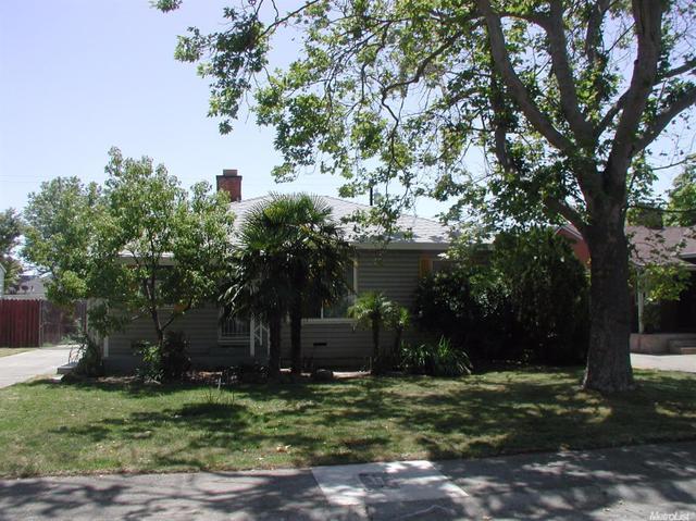 2200 Murieta Way, Sacramento, CA