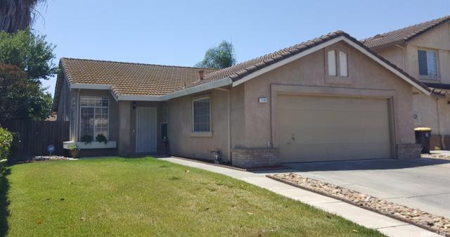 1130 Le Corbusier Ct, Stockton, CA