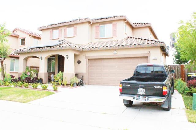 16918 Cobble Creek Way, Lathrop, CA