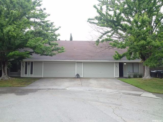 5442 Darkwoods Ct, Sacramento, CA 95841