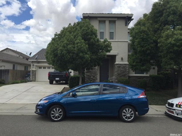 5813 La Casa Way, Sacramento, CA