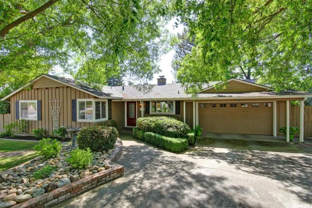 4811 Timothy Way, Fair Oaks, CA