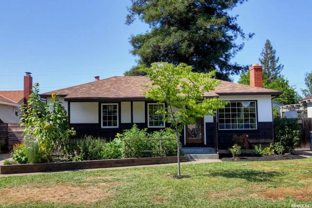 5915 18th Ave, Sacramento, CA