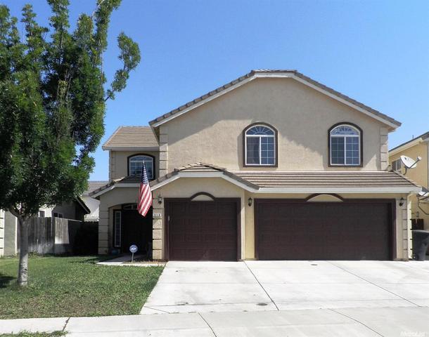 3219 Sutton Dr Riverbank, CA 95367