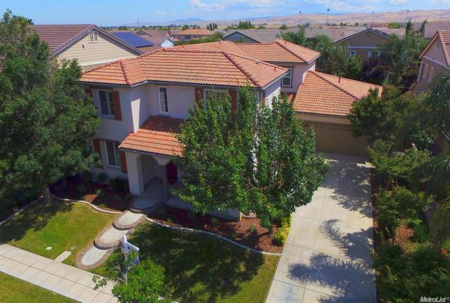 108 Sean Ave, Tracy, CA
