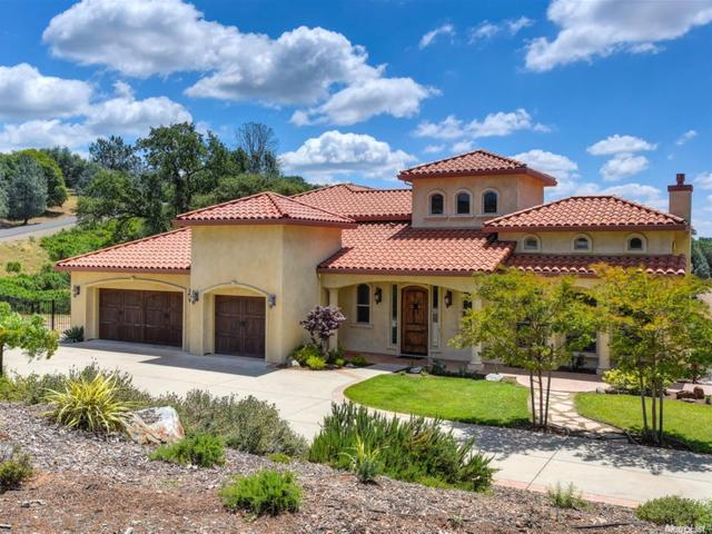 7000 Steeple Chase Dr, Shingle Springs, CA 95682