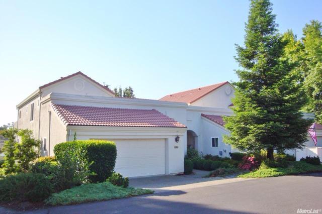 7003 Lindero Ln, Sloughhouse, CA