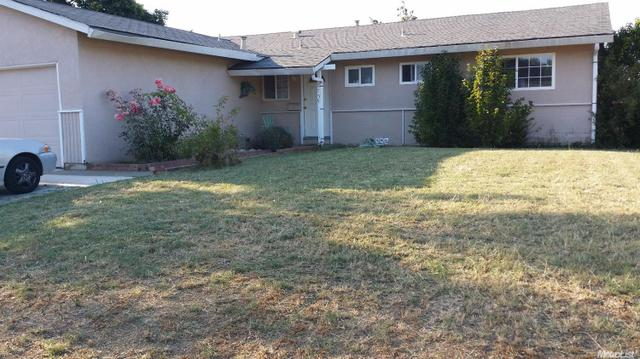 8759 Elk Way, Elk Grove, CA