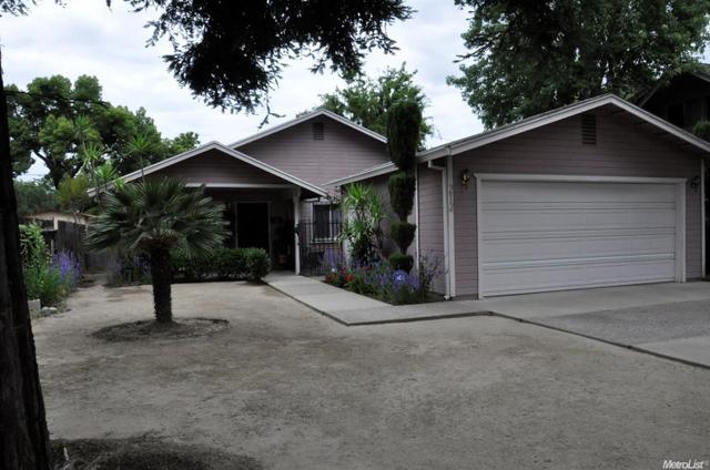 212 Oak St, Modesto CA 95351