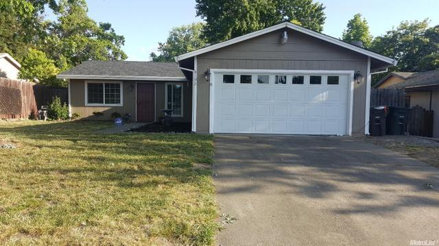 8192 Villa Oak Dr, Citrus Heights, CA