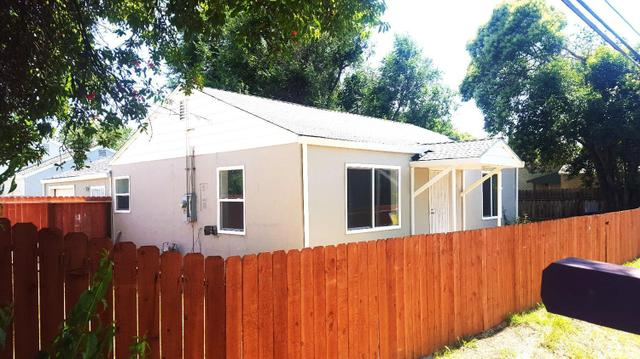 4532 E Washington St, Stockton, CA