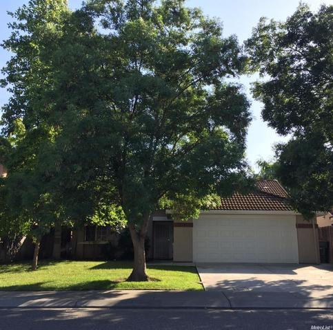 5707 Atchenson Ct, Stockton, CA