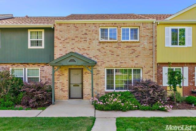6320 Wexford Cir, Citrus Heights, CA