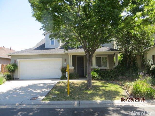 10526 Rudder Way, Stockton, CA