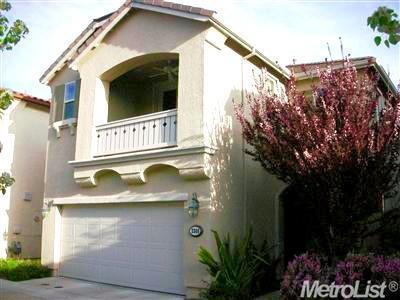 3300 San Vicente Rd, West Sacramento, CA