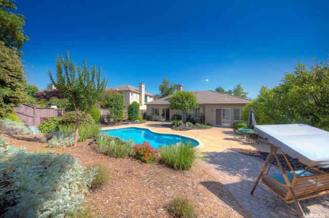 4855 Village Green Dr, El Dorado Hills, CA