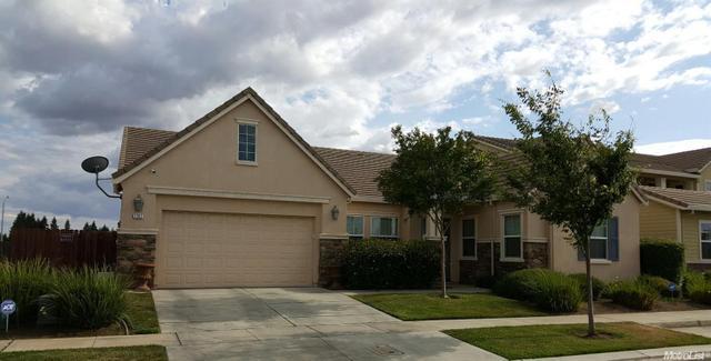 2382 Aviles, Merced, CA