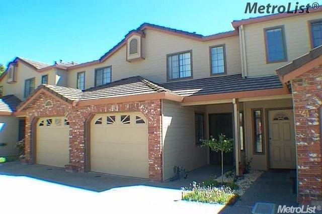 2250 Scarborough Dr #APT 39, Lodi, CA