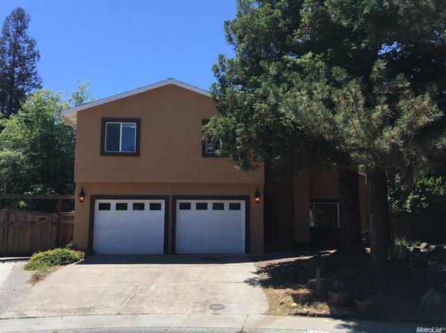 6705 Old Oak Ct, Citrus Heights, CA 95610