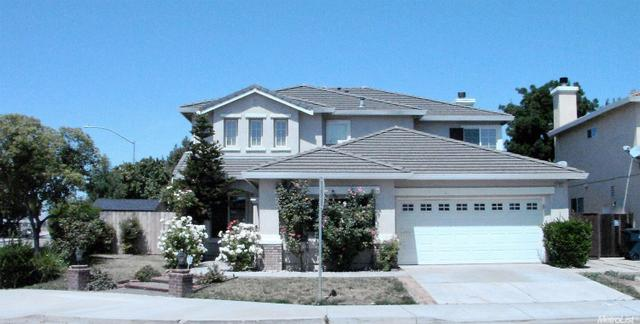 3155 E Antonio Loop, Tracy, CA